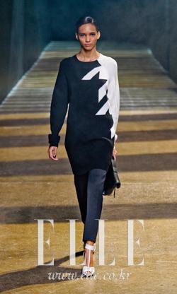 2012 F/W 뉴욕컬렉션3.1 Phillip Lim