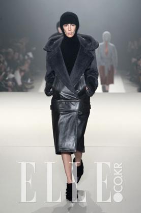 2013 F/W 뉴욕컬렉션Alexander Wang