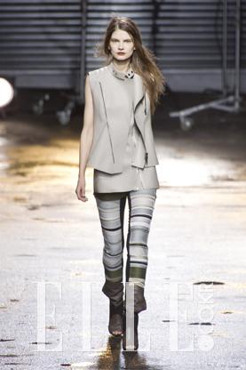 2013 F/W 뉴욕컬렉션3.1 Phillip Lim