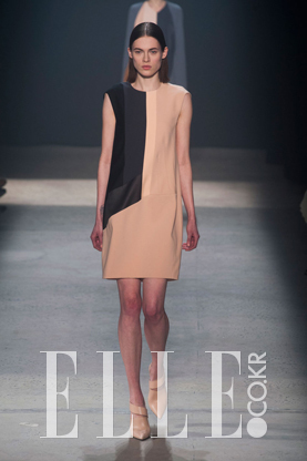 2014 F/W 뉴욕컬렉션Narciso Rodriguez