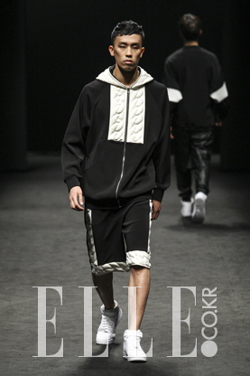 2014 F/W 서울컬렉션카이