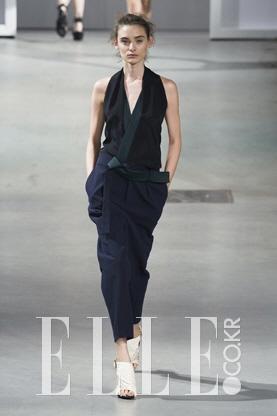 2015 S/S 뉴욕컬렉션3.1 Phillip Lim