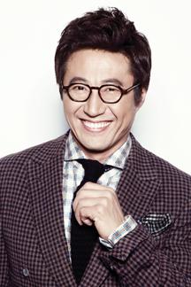 """박신양, """"난 가벼운 남자!"""""""