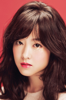 박보영의 연말 계획