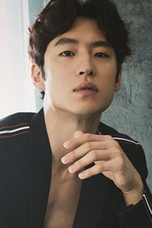 <박열>의 삼총사