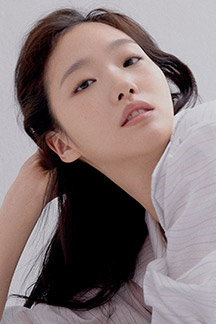 김고은의 영화