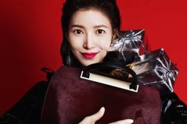 유쾌한 여자, 윤세아!