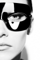 당신의 눈은 건강한가요?
