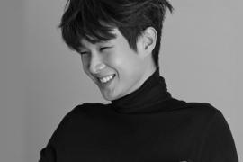 히트 메이커, 최우식의 B컷 대공개!