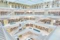 세계의 진짜 아름다운 도서관