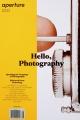 사진과 책의 이중교배