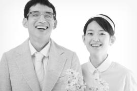봉태규가 고백하는 결혼 생활