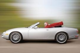 여자가 선택한 차