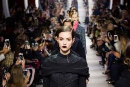 파리 패션위크 베스트 모멘트