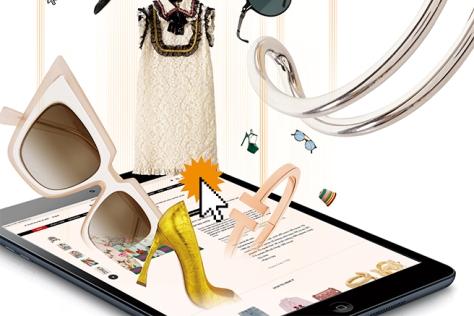 해외 온라인 쇼핑의 신