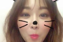 단독 선공개, 배우 '서현진'의 꿀잼 셀피!