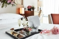 호텔, 로맨틱, 성공적
