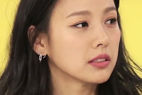 이효리, 전소미, 오연서의 피어싱 스타일링 팁