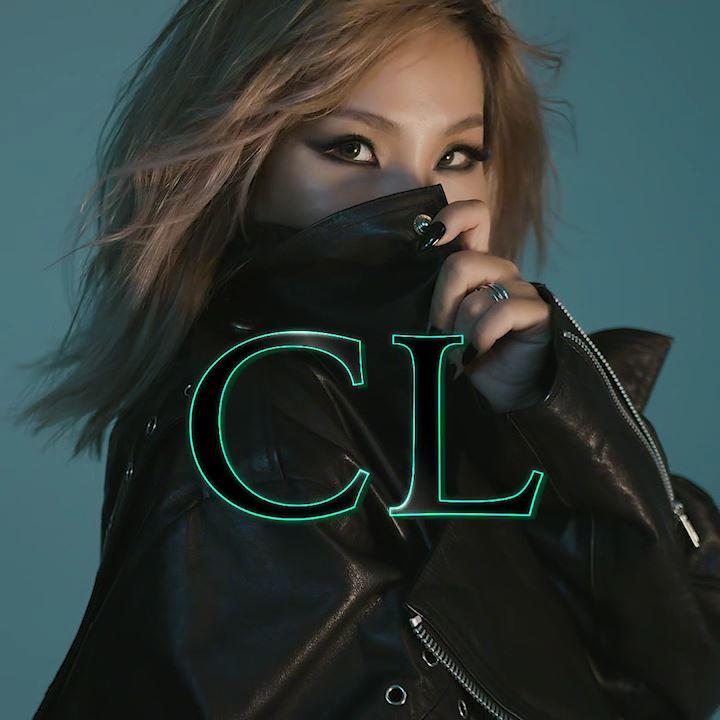 글램 CL