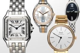 예비부부를 위한 커플 시계