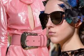 해시태그로 보는 패션의 세계