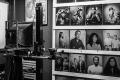 서울에서 찾은 흑백사진관