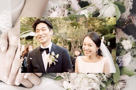 그날의 결혼식 EP.3