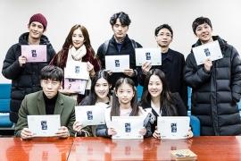 2018 드라마 기대작 라인업 8