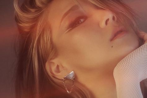 대한민국 음악과 패션을 이끄는 YG 아티스트들과의 만남