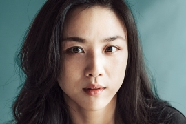 SK2의 뮤즈, 톱스타 탕웨이의 글로벌급 민낯