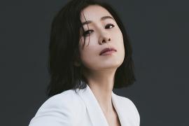 김희애의 품격