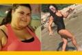 -60kg, 내 몸이 반쪽이 되었다