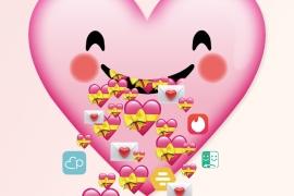 앱으로 연애하는 시대, 당신도 동참?