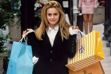 알아두면 좋을 유용한 쇼핑 꿀팁 5