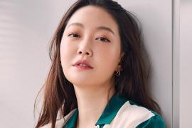 뷰티 콘텐츠 디렉터 김미구의 베스트 틴티드 립밤 5