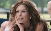 캐서린 제타 존스(Catherine Zeta Jones)