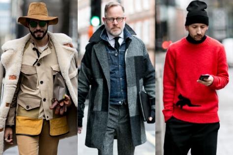 지난 주 막을 내린 2016 F/W 남성 런던 패션위크에서 만난 거리를 점령한 옷 잘입는 남자들.::남자 스트리트 스타일,런던패션위크,스트리트 스타일,스트릿,스트릿패션,패션위크,패피,엘르,엘르걸,OOTD,LONDON FASHION WEEK, FASHION WEEK, ELLE, ELLE.CO.KR::