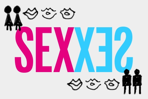 더 나은 섹스를 위해 체크해야 할 리스트는 과연 뭘까. 처음 만난 4명의 남녀가 다시 보지 않을 사이처럼 털어놓은 리얼 섹스 인터뷰 2탄, 지금 시작합니다! ::섹스,성욕,인터뷰,대화,원나잇스탠드,원나이트,카섹,조명,자유연애,엘르,엘르걸,elle.co.kr::
