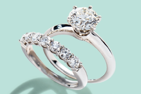 보기만 해도 당신을 설레게 하는 프러포즈 링.::프로포즈링,프러포즈,다이아몬드,다이아몬드링,다이아반지,약혼반지,약혼,결혼반지,반지추천,결혼,결혼식,신부,웨딩,브라이드,엘르 브라이드,엘르,elle.co.kr::