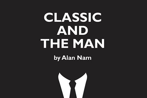패션 스페셜리스트 남훈이 쓴 신사들을 위한 스타일 교과서를 소개합니다.::패션 스페셜리스트,멋을 아는 남자들의 선택, 수트,클래식,앨런스,남훈,신사,스타일,교과서,엘르, 엘르걸, elle.co.kr::