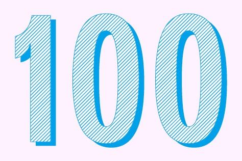 한국 근현대사에 족적을 남긴 100년전 동갑내기 문인들을 기리는 '탄생 100주년 문학인 기념문학제'가 열린다. ::100년,박두진,김학철,김종한,안룡만,설창수,이영도,최금동,최태응,문학,기념문학제,엘르,엘르걸,elle.co.kr::