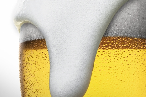 """탐미가들에게 속삭여 물었다. """"맥주, 어떻게 마셔야 맛있어요?""""::맥주,비어,술,맥주 마시는 법,맛있는 맥주,아이스크림,맥주 맛,연근,연근칩,사워 맥주,크래프트 비어,엘르,elle.co.kr::"""