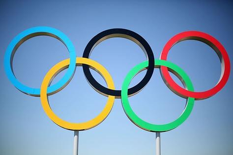 4년마다 돌아오는 세계인의 축제 올림픽, 얼마나 알고 있나요? 아마도 당신이 잘 몰랐을 올림픽에 대한 7가지 진실.::올림픽, 리우, 금메달, 스포츠, 역사, Olympic, history, 엘르, elle, elle.co.kr::