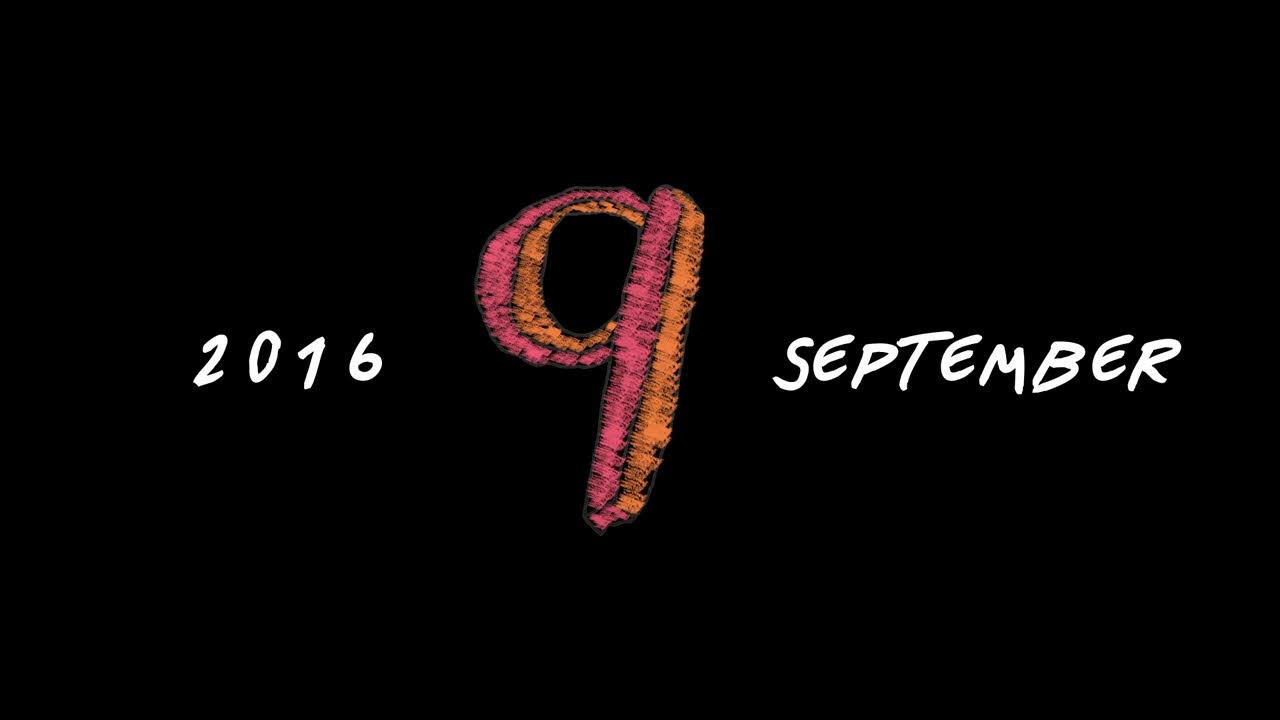 꿀잼 핵잼 엘르9월호 와 함께한 cl 한지민 김유정 박소담의 모멘트 가을 의 시작을 알리는 패션, 뷰티, 푸드 레서피 팁까지  9월의 하이라이트 영상을 살짝 공개합니다 ::