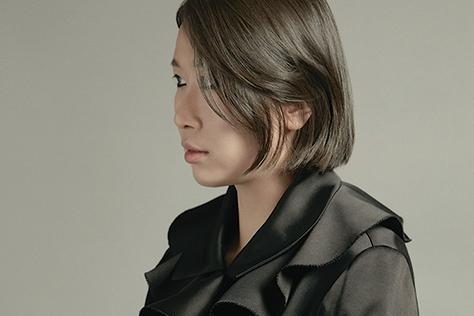 해외를 넘어 한국에서도 인정받았다. 제 12회 SFDF의 상을 거머쥔 고엔제이 정고운::정고운,디자이너,고엔제이,SFDF,프로젝트런웨이,컬렉션,엘르,elle.co.kr::