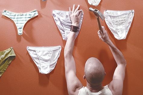 익명의 한 남자가 털어놓은 '최악의 섹스'에 대한 솔직한 이야기::러브앤라이프,섹스,연애,데이트,엘르,elle.co.kr::
