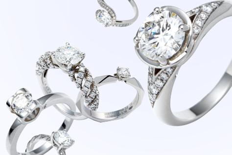 예비신랑들의 프로포즈를 위한 웨딩 링 스페셜리스트::반지,링,프로포즈링,프로포즈,다이아반지,다이아몬드,프로포즈반지추천,웨딩밴드,주얼리,결혼,결혼식,신부,웨딩,브라이드,엘르 브라이드,엘르,elle.co.kr::