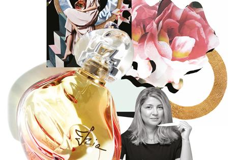 바야흐로 4월은 여성을 위한 달. 우아하고 여성스러운 당신을 위한 장미 향수 제안::로즈,장미,장미향수,향수,신상품,뷰티신상품,향기,엘르,elle.co.kr::