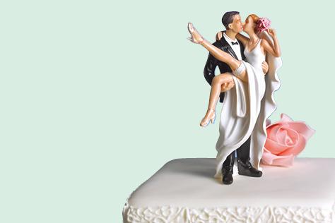 알콩달콩 '햄 볶는' 게 신혼일 줄 알지? 허니문 그 이후에 벌어지는 둘 만의 사연::신혼일기,결혼후,결혼생활,시월드,처월드,결혼판타지,신혼,리얼,연애,엘르,elle.co.kr::