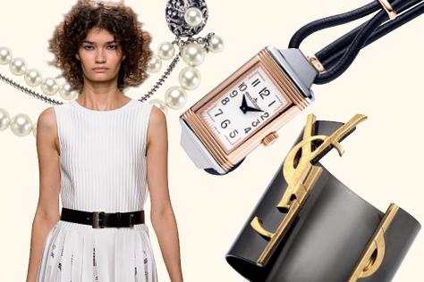 모던한 취향의 연인을 위한 잇 커플템::패션,연인,잇템,잇아이템,선물,모던,신부,신랑,웨딩,브라이드,엘르 브라이드,엘르,elle.co.kr::